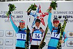 Biathlon 2017 Winter Military World Games.jpg