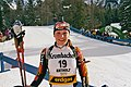 Biathlon WC Antholz 2006 01 Film2 PursuitWomen 23 (412749909).jpg