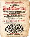 Bibelkonkordanz von 1734.jpg
