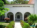 Biblioteca Gran Mariscal de Ayacucho.JPG