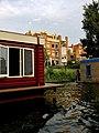 Bickersgracht, Haarlemmerbuurt, Amsterdam, Noord-Holland, Nederland (48720139287).jpg