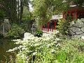Biddulph Grange - panoramio (3).jpg
