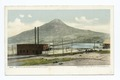Big Butte and Water Reservoir, Butte, Mont (NYPL b12647398-63122).tiff