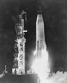 Big Joe 1 - launch photo.jpg