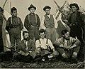 Big game shooting in Alaska (1904) (14770481123).jpg