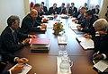 Bilateral Meeting IAEA - US (01118952).jpg