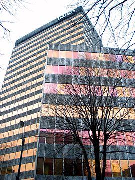 Bilbao bbva for Banco bilbao vizcaya oficinas