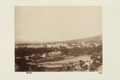 """Bild från familjen von Hallwyls resa genom Algeriet och Tunisien, 1889-1890. """"Blidah."""" - Hallwylska museet - 92054.tif"""