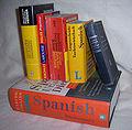 BilingualDictionaries.jpg