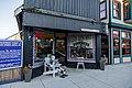 Billie's Barbershop (38268528471).jpg