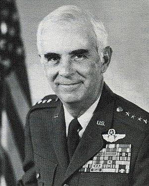Billy M. Minter