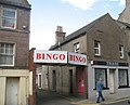 Bingo, West High Street - geograph.org.uk - 1437977.jpg