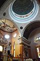 Binondo Church Circular Configuration.jpg