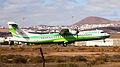 Binter ATR72 EC-JEH (4185954558).jpg