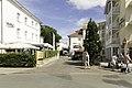 Binz, Germany - panoramio - paul muster (53).jpg