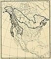 Bird lore (1907) (14568977709).jpg