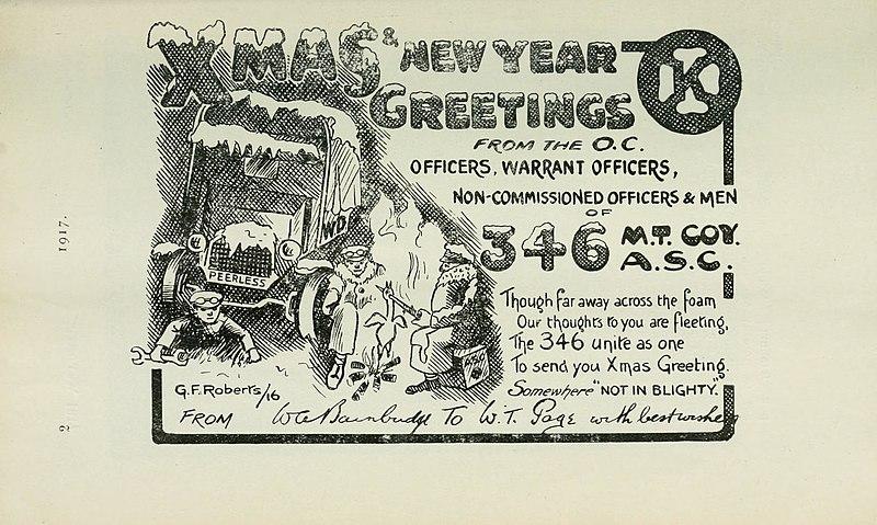 File:Bird notes (1917) (14728286936).jpg