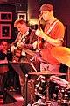 "Birdland ""The Jazz Corner of the World,"" on W. 44th, NYC (2955208846).jpg"