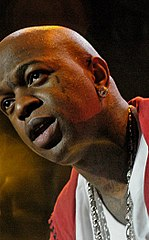 Birdman at hot 97 summer jam 2007.jpg