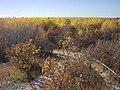Birds Hill Provincial Park, Manitoba (370519) (9441786999).jpg