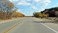 Birds Hill Provincial Park, Manitoba (481696) (9445276029).jpg