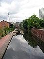 Birmingham, UK - panoramio (2).jpg