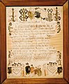 Birth and Baptismal Certificate MET ADA2729.jpg
