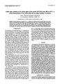 Bischoff and Rosenbauer, 1988 - Liquid-vapor relations.pdf