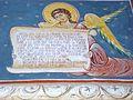 Biserica Înălțarea Domnului sat Ceparii PamanteniAG (10).JPG