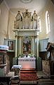 Biserica Fortificata Viscri Altar.jpg
