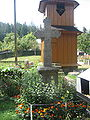 Biserica de lemn din Agapia4.jpg