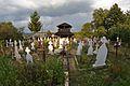 Biserica de lemn din Jupănești 02.jpg