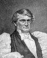 Bishop Leonidas Polk 1806-1864.jpg