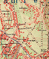 Bislett map 1900.jpg