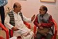 Biswatosh Sengupta and Anup Paul - Kolkata 2014-12-02 1018.JPG