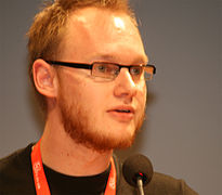 Bjorn Sigurd Svingen 2009.jpg