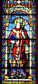 Bléneau-FR-89-église-vitrail-15.jpg