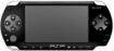 Black psp icon.png