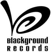 Blackground Records.png