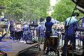 Blacksheep festival 2014 rs FR 0321.JPG
