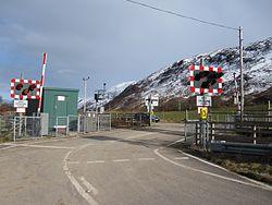 Blackwood Level Crossing (14982243189).jpg
