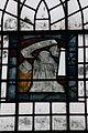 Blanchland abbey 01.JPG