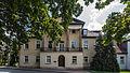 Blankenhain Christian-Speck-Straße 4 Förderschule für Lernbehinderte (Villa Vogt).jpg