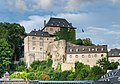 Blankenheim Castle 02.jpg
