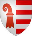 Blason-CH-Canton-Jura.PNG