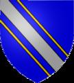 Blason Blois Ancien.png