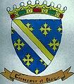 Blason de Jean II de Montmirail.JPG