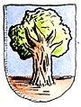 Blason de la famille des Vixquert (ou Bisquert) de Xàbia (Royaume de Valence, Espagne).jpg