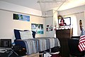 Bledsoe-Sneed Room1 2 (24541775545).jpg