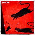 Blek le Rat.jpg